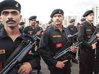 to focus on terror operations nsg withdraws 600 commandos from vvip duties