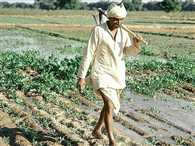 Small farmers will be benefited from Govt plannings