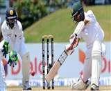 श्रीलंका के खिलाफ 100 वां टेस्ट मैच खेलेगी बांग्लादेश टीम