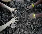 चीन में कोयला खदान में हुआ हादसा, 17 मजदूरों की मौत