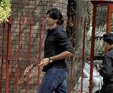 फिक्सिंग मामले में पाकिस्तान का ये धुरंधर क्रिकेटर हुआ सस्पेंड