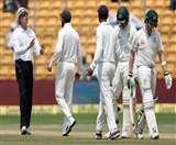 'भारत-ऑस्ट्रेलिया सीरीज में ऐसा ही चलता रहा तो हो जाएगा बड़ा बवाल'