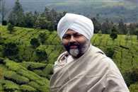 Nirankari Baba Hardev Singh body will be brought to Delhi tomorrow