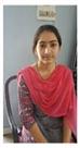 जिले में बारहवीं के परिणाम में लड़कियों ने मारी बाजी