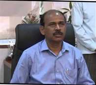 Class IV employee's daughter becomes daughter-law of Gujarat Chief Secretary