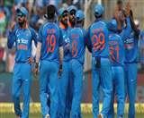 सेमीफाइनल में भारत को अपनी इस कमज़ोरी पर पाना होगा काबू