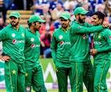 शान से चैंपियंस ट्रॉफी के फाइनल में पहुंचा पाकिस्तान, इंग्लैंड को 8 विकेट हराया