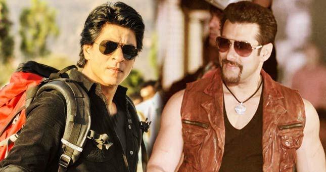 Salman's kick beats Chennai express in box office