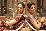 देसी हॉलीवुड गर्ल्स को झटका, हार गईं प्रियंका चोपड़ा और दीपिका पादुकोण