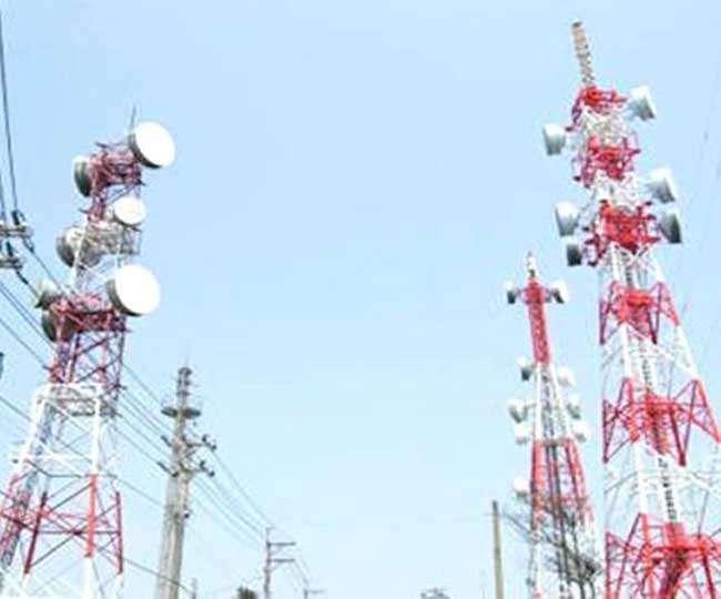 दूरसंचार सेवाएं बंद करने का काम कर सकेगा केवल संयुक्त सचिव