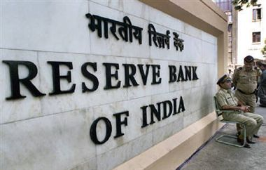 RBI hints at holding rates, says inflation top priority