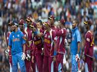 Schedule of India West Indies series again changed