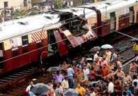 Mumbai 7/11 serial train blasts, quantum of punishment adjourned till tommorow