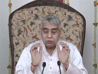 supreme court denayes to stay on rampal's arresting