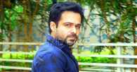 Female fan wanted a kiss on the lips from Emraan Hashmi!