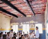 नए मापदंड पर फिट नहीं उत्तर भारत के ज्यादातर सरकारी स्कूल