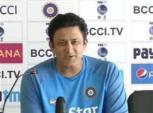 रांची : भारत-ऑस्ट्रेलिया के बीच होगा तीसरा टेस्ट मैच