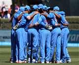 वनडे सीरीज़ में ये गलती करना भारतीय टीम को पड़ सकता है भारी, रहना होगा बचके