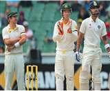 तीसरे टेस्ट में भी पिच दिखाएगी कमाल? जानें भारत या ऑस्ट्रेलिया किसमें है दम