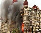 पाकिस्तान का आरोप, मुंबई हमलों के 24 गवाहों को पाकिस्तान नहीं भेज रहा भारत