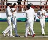 दक्षिण अफ्रीकी टीम के लिए शानदार खबर, ये दिग्गज कीवी गेंदबाज हुआ बाहर