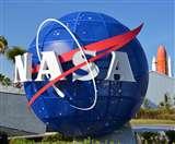 नासा प्रसारित करेगा रॉकेट लॉन्च की लाइव कवरेज