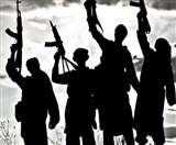 पाक में ईस्टर पर आतंकी हमले की साजिश विफल