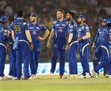IPL 10 की नंबर 1 टीम मुंबई का ऐसा रहा है सफर, जानें मजेदार बातें