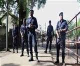 मुंबई में लापता हुए 26 पाकिस्तानी, हाई अलर्ट जारी