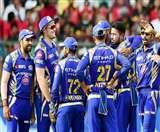 IPL 10: रोहित के सामने अब है असली चैलेंज, अब तक इनके सामने रहे है ज़ीरो