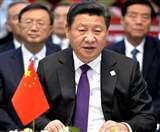 OBOR पर चीन ने दी सफाई, कहा-भारत को चिंतित होने की जरूरत नहीं