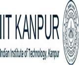 कानपुर आईआईटी का दो दिवसीय 50 वां दीक्षा समारोह आज से