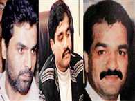 these are main guily of Mumbai serial bomb blast
