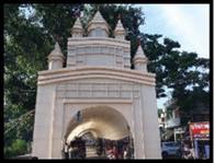 आज से शुरू होगा तेघड़ा का ऐतिहासिक जन्माष्टमी मेला