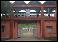 स्वतंत्रता दिवस आज, सिदो-कान्हु स्टेडियम में मुख्य समारोह