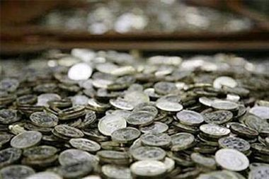 RBI to issue Rs 5 denomination coin