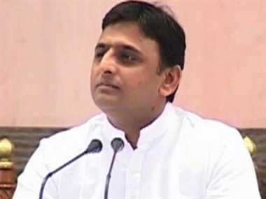 no vat on cycle selling in uttar pradesh, says akhilesh