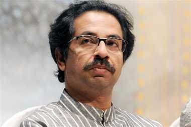 we do not gives 135 seat to bjp in assembly election: uddhav
