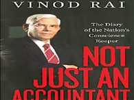 Audit should not be dampener for private cos: Singh told CAG