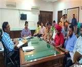डीसी ने धरना प्रदर्शनों पर लगाई पाबंदी, जानिए क्यों लिया गया ये फैसला Ludhiana News