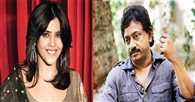Ekta, Ramu's film goes bust
