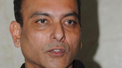 Expert Comment of Ravi Shastri on IPL2013