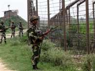 ban for soldiers to keep mobile phone on border