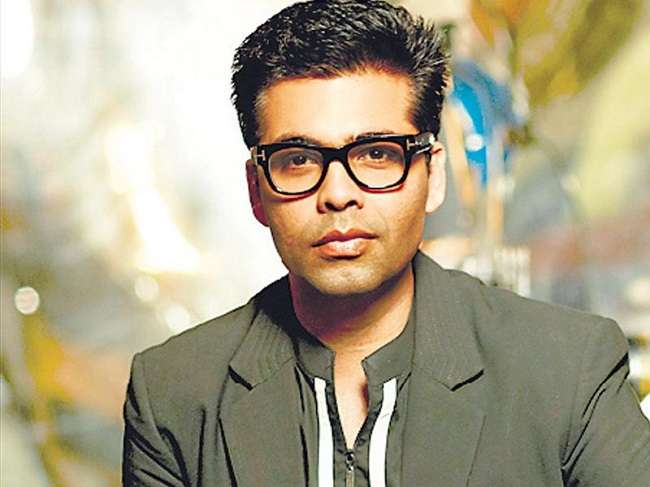 karan johar not to marry but wants to be father by adopting a child