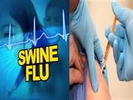 vaccine will fight the swine flu of health workers