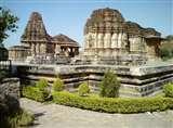 आइए जानें वो मंदिर, जो तांत्रिकों के गढ़ के नाम से जाने जाते हैं