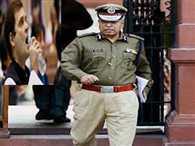 Delhi Police continued to refute rahul gandhi snooping