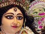 जानें, इस साल चैत्र नवरात्र की क्या है खास तिथि व शुभ मुहूर्त