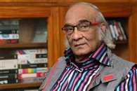 Editor arrested on charges of treason in Bangladesh