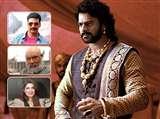 'बाहुबली2' देखने के बाद ट्विंकल ने बेटी का नाम रखा कटप्पा, जानिए अक्षय ने क्या कहा